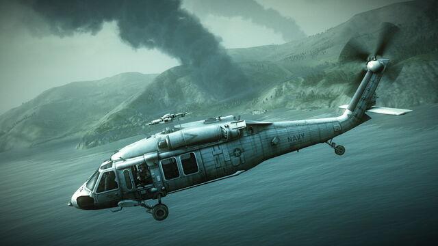 File:Seahawk.jpg