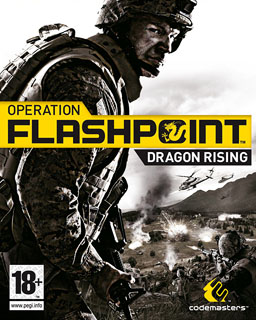 File:Operation Flashpoint 2.jpg