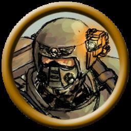 File:Stormtrooper02.png