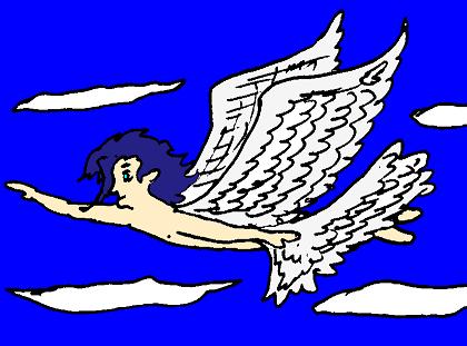 File:God Aleon.PNG