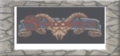 Shadowrun logo.png