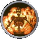 File:Fire Skele.png