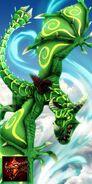 Jade hellfire