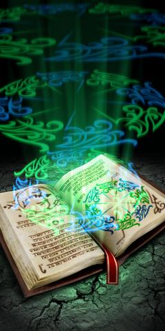 File:VeritasScripturas.png