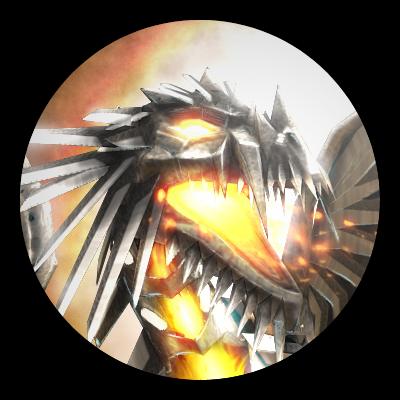 File:DragonIcon.png