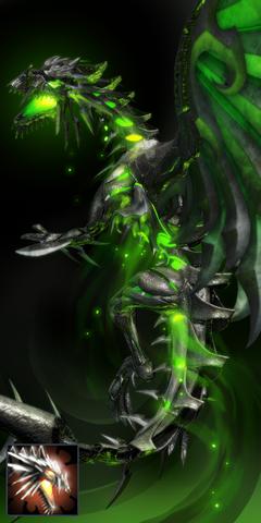 File:Bladeforge Skin - Cursed Bladeforge.png
