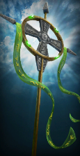 File:EirsGloryIcon.png