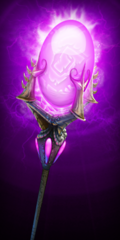 File:VoidStar.png
