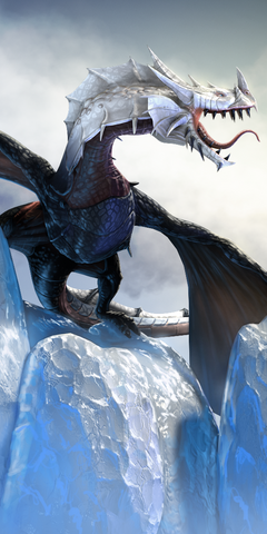 File:Icemaul.png