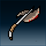 File:Sprite weapon axe fine.png