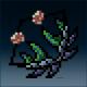 Sprite weapon bow ess