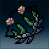 File:Sprite weapon bow ess.png