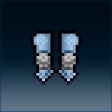 File:Sprite armor plate blued legs.png