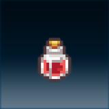File:Sprite item potion hp 01.png