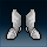 File:Sprite armor plate iron feet.png