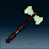 File:Sprite weapon baxe green.png