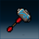 File:Sprite weapon mace ess.png