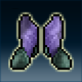 File:Sprite armor plate ethereal feet.png