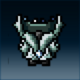Sprite armor plate mithril chest