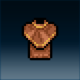 File:Sprite armor leather old chest.png