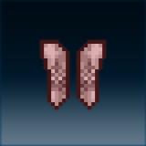 File:Sprite armor chain crimson legs.png
