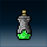 File:Sprite item potion cure 04.png