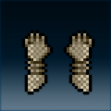 File:Sprite armor chain rusted hands.png