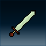 File:Sprite weapon long green.png