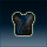 File:Sprite armor cloth deadwater chest.png
