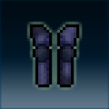 File:Sprite armor leather raptor legs.png