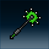File:Sprite weapon mace elvish.png