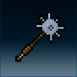 File:Sprite weapon mace silver.png