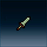 File:Sprite weapon dagger green.png