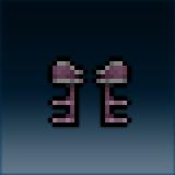 File:Sprite armor cloth seaweave legs.png