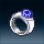 Sprite accessory ring kera mp
