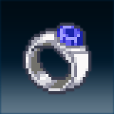 File:Sprite accessory ring kera mp.png