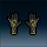 File:Sprite armor cloth blackened hands.png