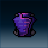 File:Sprite armor cloth duskflame chest.png