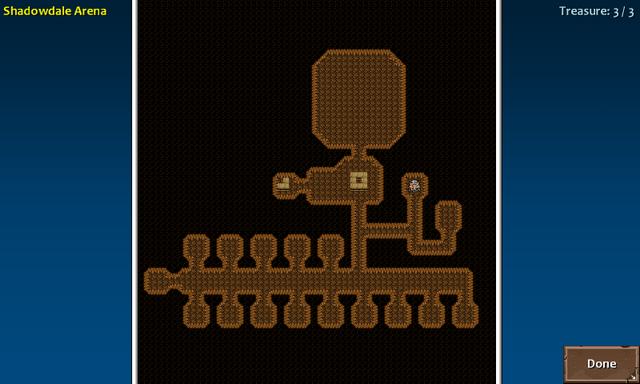 File:Map 3 black 03 arena.png