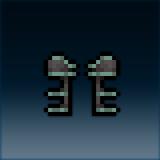 File:Sprite armor cloth cloth legs.png