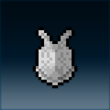 File:Sprite armor plate iron chest.png