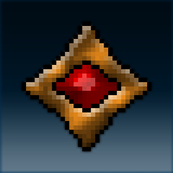 File:Sprite item gem raid.png