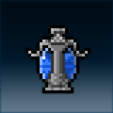 File:Sprite item potion mp 06.png