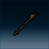 File:Sprite weapon rod simple.png