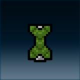 File:Sprite shield light turtle.png