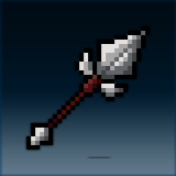 File:Sprite weapon spear bloodgill.png