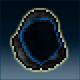 Sprite armor cloth deadwater head