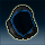 File:Sprite armor cloth deadwater head.png