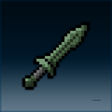 File:Sprite weapon long fine.png