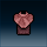 File:Sprite armor leather bloodied chest.png